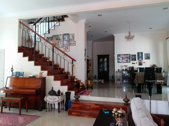 Kota Damansara, Section 9, Rimba Riang, The Residency  130367501