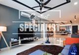 LakePark Residence @ KL North - Property For Rent in Malaysia