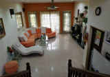2 sty bungalow @ bdr kinrara 6 puchong - Property For Sale in Malaysia