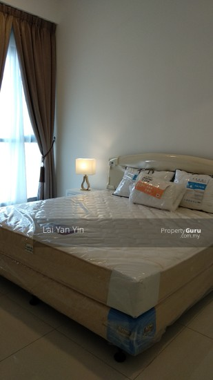 Bayberry Serviced Residences  130417721