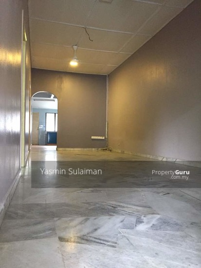 Single Storey Taman Bukit Mutiara Kajang RENOVATED FREEHOLD  130449884