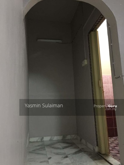 Single Storey Taman Bukit Mutiara Kajang RENOVATED FREEHOLD  130449888