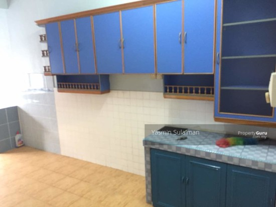 Single Storey Taman Bukit Mutiara Kajang RENOVATED FREEHOLD  130449894