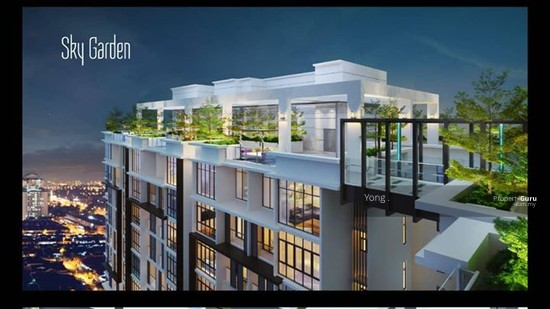 Freehold Early Bird Package 20% Rebate + Free Furnished  134658227