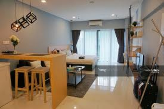 NEW PRE LAUNCH FREEHOLD CONDO ,BELOW MARKET PRICE, BEST FOR OWN STAY  130462083