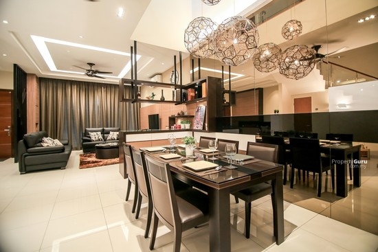 NEW LAUNCH FREEHOLD Condo , BEST For Own Stay  , Familys Concept  131799127