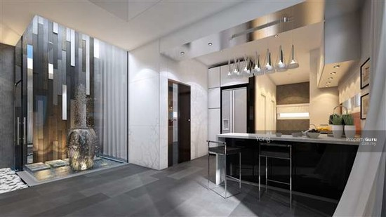 NEW LAUNCH FREEHOLD Condo , BEST For Own Stay  , Familys Concept  131799154