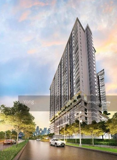{Best Deal] Pre-Launch Condo Affordable Price + Furnished , Freehold  130456489