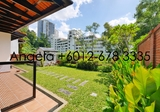 Damaisari Bangsar - Property For Rent in Singapore