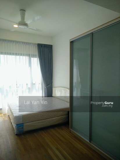 Bayberry Serviced Residences  130483334