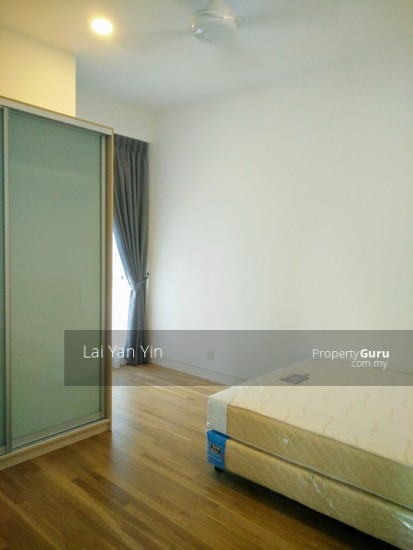 Bayberry Serviced Residences  130483338