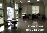 Nusa Cemerlang Industrial Park, Gelang Patah, Iskandar Puteri, Factory for Sale - Property For Sale in Singapore
