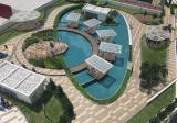 Crescent Bay Suites - Property For Rent in Malaysia