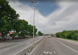 Jalan Kapar [1.4511acre] - main road frontage - Property For Sale in Malaysia