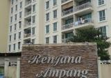 Renjana Ampang - Property For Sale in Singapore