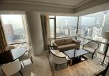 Pavilion Suites - Property For Sale in Singapore