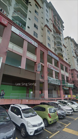 Ground Floor Shop for rent  130533122