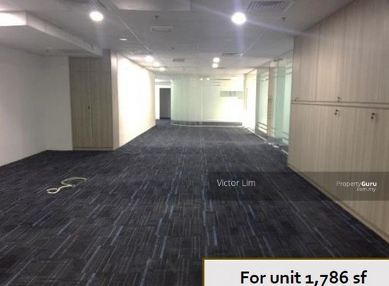 IOI Square office various size at Putrajaya near IOI CIty Mall and Putrajaya Marriott Hotel  130569306