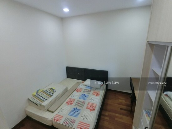 Horizon Residence Luxury Apartment  135206156