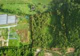 Agriculture Land Jenderam Hulu Sepang - Property For Sale in Malaysia