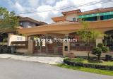 Double Storey Semi D Jalan EH 23 Taman Evergreen Height 83000 Batu Pahat Johor - Property For Sale in Malaysia