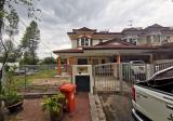 Damansara Damai - Property For Sale in Singapore