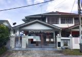 Double Storey Semi D Jalan Perdana 5 Taman Bukit Perdana 83000 Batu Pahat Johor - Property For Sale in Singapore