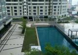 Birch Regency - Times Square - Property For Sale in Malaysia