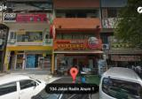 3 sty Shoplot in Sri Petaling - Property For Sale in Malaysia