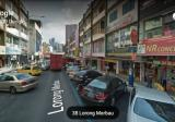 Grd Flr Shop in Off Jalan Kenanga, Loke Yew, KL City, Cheras - Property For Sale in Malaysia