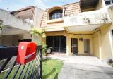 Taman TAR Ampang - Property For Sale in Singapore