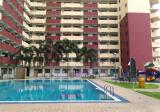 Mentari Court - Property For Sale in Malaysia