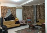 Flamingo Series - Property For Sale in Malaysia