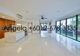 Dedaun - Property For Sale in Singapore