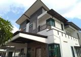 Seksyen 30, Kota Kemuning - Property For Sale in Singapore