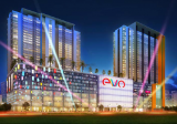 Evo SOHO Suites @ Bandar Baru Bangi - Property For Rent in Singapore