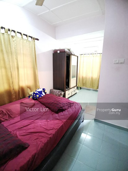 Wawasan 3, Puchong 2sty endlot house 30x70 renovated and extended, gated guarded  143577440