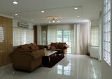 2sty Semi-D Taman Sungai Besi Indah - Property For Sale in Malaysia