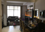 Lagenda Bukit Jelutong - Property For Sale in Singapore