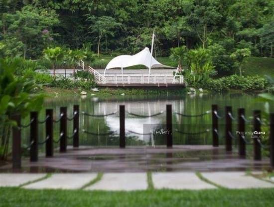 The Haven Lakeside Residences  131389303