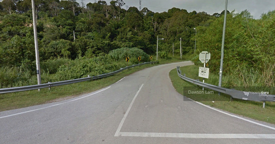 Agriculture land suitable for Solar Power plant or Residential Developement @ Kuala Kangsar, Perak  131444538