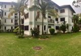 Cyber Heights Villa - Property For Sale in Malaysia