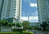 Jadite Suites - Property For Sale in Singapore