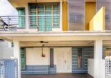 Royal Ivory 2, Bandar Saujana Putra - Property For Sale in Singapore