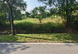Bungalow Land Kayangan Heights U9 Shah Alam - Property For Sale in Singapore