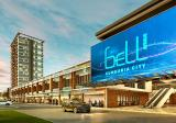 Bell Avenue Sunsuria City - Property For Sale in Malaysia