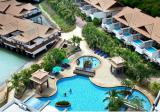 Grand Lexis, Port Dickson - Property For Sale in Malaysia