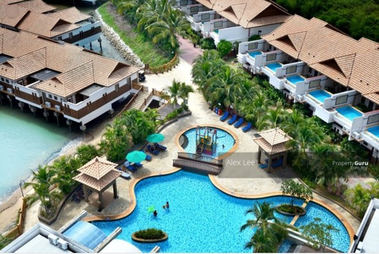 Grand Lexis, Port Dickson  131743370