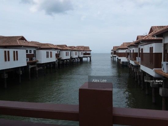 Grand Lexis, Port Dickson  131743451