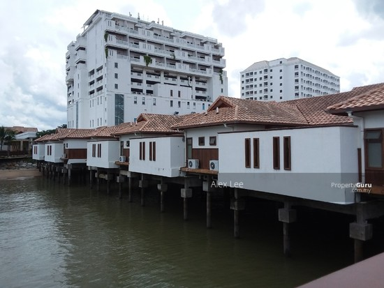 Grand Lexis, Port Dickson  131743476